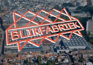 logo met site blikfabriek