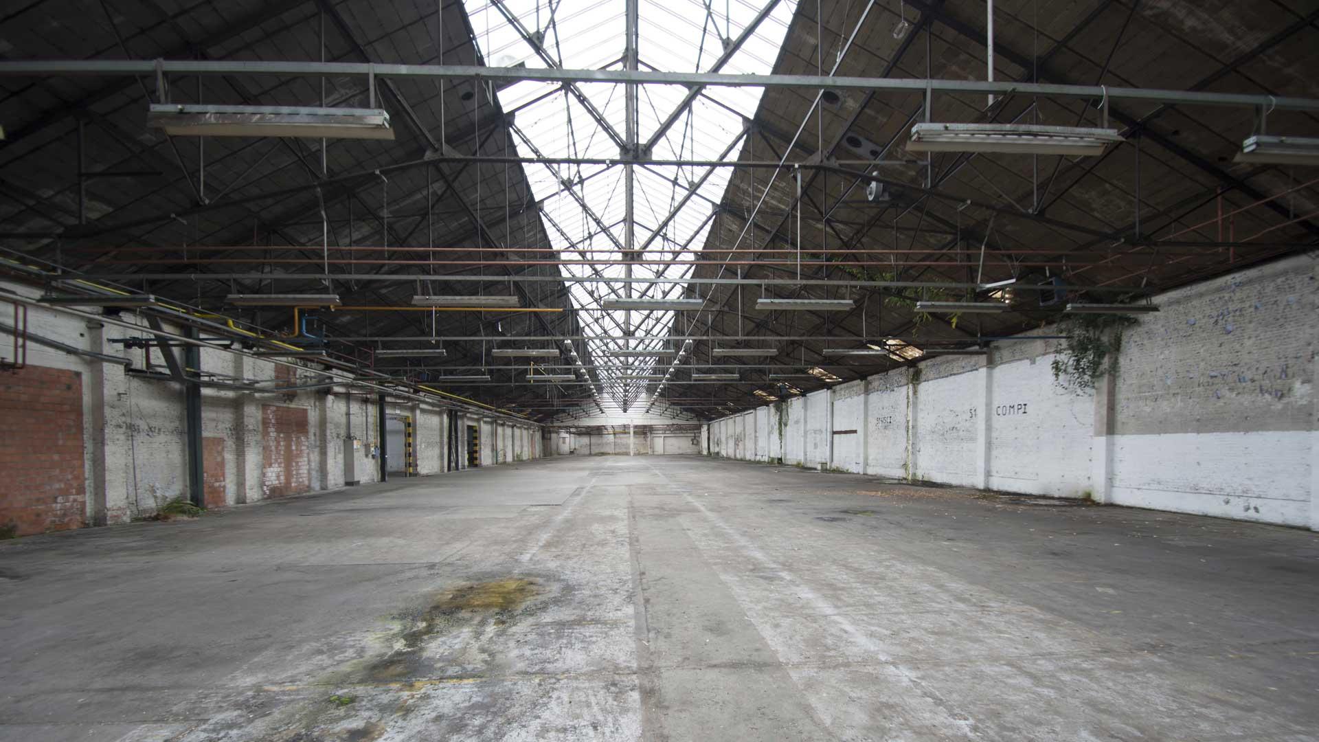 skate depot blikfabriek