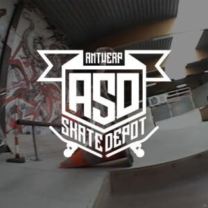 skate depot bij blikfabriek