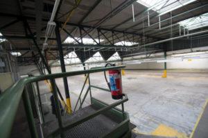 expo blikfabriek