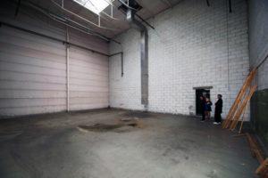 studio blikfabriek