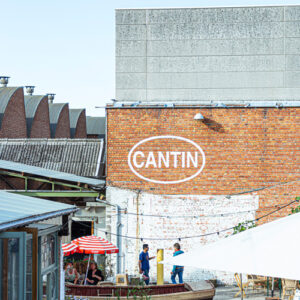 Blikfabriek_cantin-0
