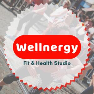 Wellnergy