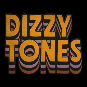 logo-dizzytones