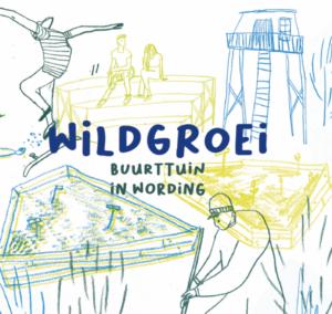widgroei-blikfabriek-affiche