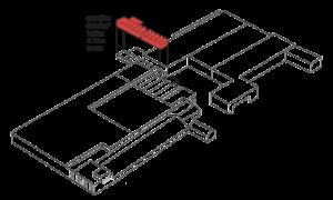 cantin blikfabriek map