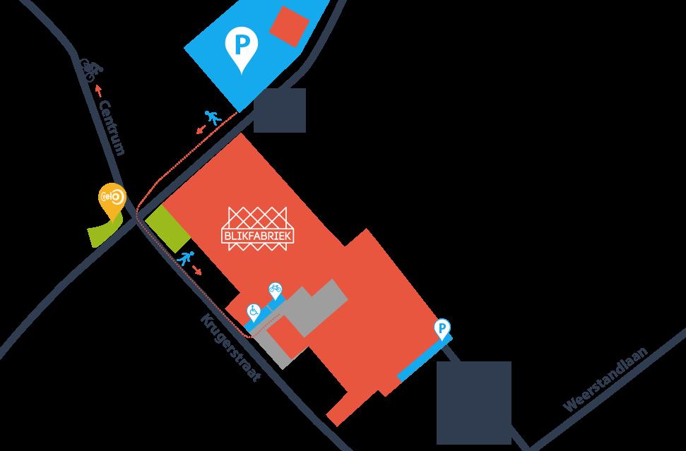 map blikfabriek